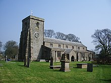 St Andrews Church, Slaidburn - geograph.org.uk - 402420.jpg