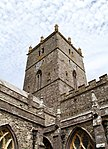 St David's Cathedral 1 (35563898825).jpg