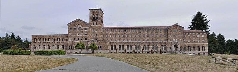 File:St Edward Seminary pano 01.jpg