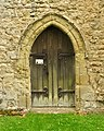 St George's Church, Arreton 3.jpg