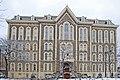 St Ignatius School Chicago IL.jpg