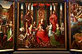 St John Altarpiece by Memling (c. 1479) — central panel (30970532716).jpg