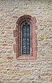 St Julian church in Agen-d'Aveyron 05.jpg