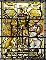 St Mary's church - royal arms - geograph.org.uk - 831186.jpg