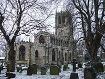 St Marys Church Tickhill Feb-05.jpg