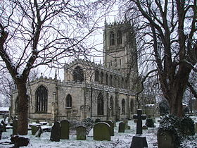 St Marys Church Tickhill Feb-05.jpg