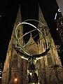St Patricks Atlas jenningsdavidl.jpg
