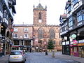 St Peter's Church, Chester-2.jpg