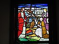 St Richard's, Haywards Heath glass 3.jpg