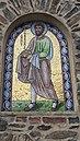 St Theodore Parkierch Klierf.jpg
