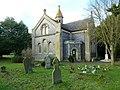 St Thomas of Canterbury, West Hyde, Hertfordshire-geograph-3340588.jpg