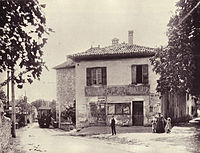 St Vincent-de-Mercuze - 1900.jpg