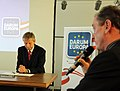"""Staatssekretär Lopatka - """"Darum Europa"""" Informationstour bei der Fa. Neudörfler im Burgenland. (8261800586).jpg"""