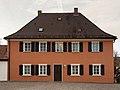 Stadelhofen Pfarrhaus 251988.jpg