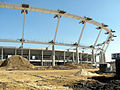 StadionSlaski-Construction.JPG