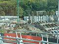 Stadion építés - Isztambul, 2014.10.24 (2).JPG
