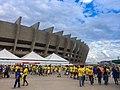 Stadion Belo Horizonte Wm 2014 (125066329).jpeg