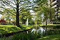 Stadtpark Westerstede.jpg