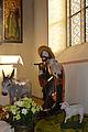 Stadtpfarrkirche Rapperswil - Innenansicht - Weihnachtskrippe 2012-12-31 13-05-16.JPG
