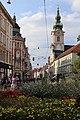 Stadtpfarrkirche Zum Hl. Blut, Graz, Bild 3.jpg
