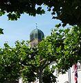 Stadtplatz - panoramio.jpg