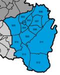 Stadtteile Lennep.png