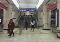 Stairs to Exit C@CGZ (20160421194813).jpg