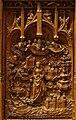 Stalles Cathédrale d'Amiens 280808 15.jpg