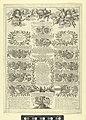 Stamboom van het Huis Oranje-Nassau, 1733, RP-P-OB-84.214.jpg