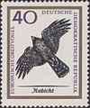 Stamp GDR 1963 Michel 1151.JPG