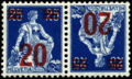 Stamp Switzerland 1921 20c tb pair.jpg