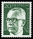 Stamps of Germany (BRD) 1970, MiNr 637.jpg