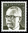 Stamps of Germany (BRD) 1973, MiNr 727.jpg