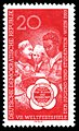 Stamps of Germany (DDR) 1959, MiNr 0705.jpg