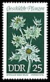 Stamps of Germany (DDR) 1969, MiNr 1460.jpg