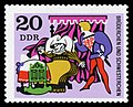 Stamps of Germany (DDR) 1970, MiNr 1548.jpg