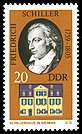 Stamps of Germany (DDR) 1973, MiNr 1858.jpg