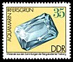 Stamps of Germany (DDR) 1974, MiNr 2010.jpg