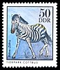 Stamps of Germany (DDR) 1975, MiNr 2037.jpg
