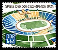 Stamps of Germany (DDR) 1976, MiNr 2132.jpg