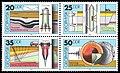 Stamps of Germany (DDR) 1980, MiNr Zusammendruck 2557-2560.jpg