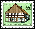 Stamps of Germany (DDR) 1981, MiNr 2628.jpg