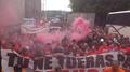 Standard de Liège fans.png