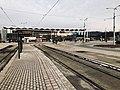 Staničné námestie.jpg