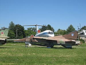 Stanislavovich MiG-27.JPG