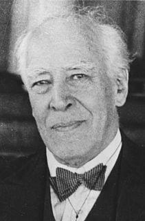 Konstantin Stanislavski Russian and Soviet actor and theatre director