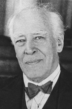 Konstantin Stanislavski - Image: Stanislavski
