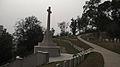 Stanley Military Cemetery 04.JPG