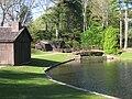 Stanley Park of Westfield - Westfield, MA - IMG 6562.JPG