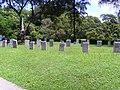Stanley military cemetery2.JPG